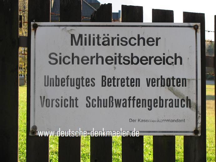 generaloberst beck kaserne sonthofen